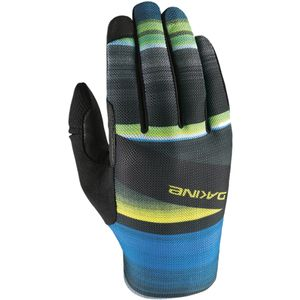 DAKINE Concept Gloves - Men's