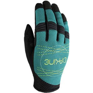 DAKINE Covert Gloves - Women's