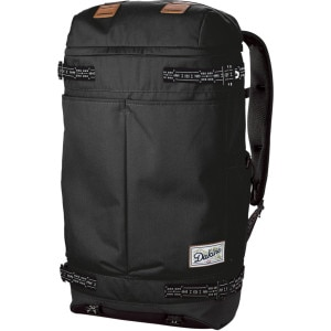 DAKINE Vagabond 38L Backpack -2309cu in