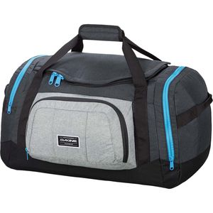 DAKINE Descent 70L Duffel Bag - 4272cu in