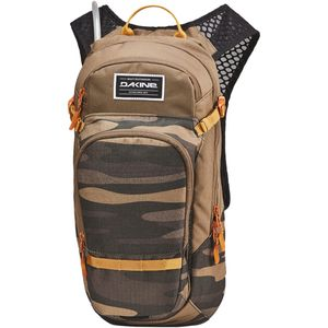 DAKINE Session 12L Backpack