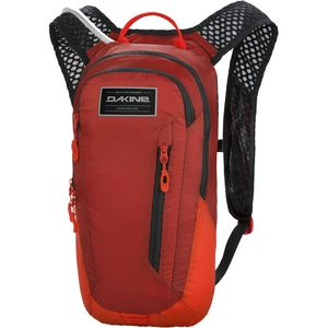 DAKINE Shuttle 6L Backpack