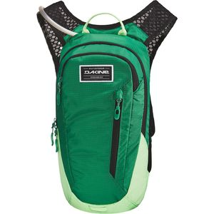 DAKINE Shuttle 6L Backpack - Men's