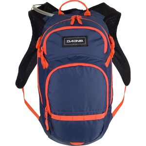 DAKINE Session 12L Backpack - Women's