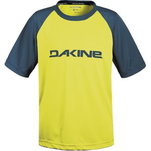 DAKINE Dropout Jersey - Short Sleeve - Kids'