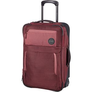 DAKINE Carry-On 40L Rolling Gear Bag - Women's