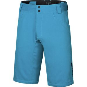 DAKINE Ridge Short With Liner - Men's