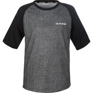 DAKINE Dropout Jersey - Short-Sleeve - Kids'