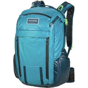 DAKINE Seeker 24L Hydration Pack - 1465cu in
