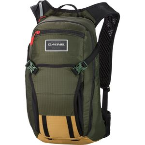 DAKINE Drafter 10L Hydration Backpack