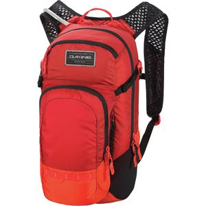 DAKINE Session 16L Backpack - Men's
