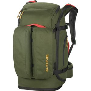 DAKINE Builder 40L Backpack - Men's