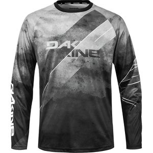 DAKINE Thrillium Long-Sleeve Jersey - Men's
