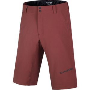 DAKINE Derail Short - Men's
