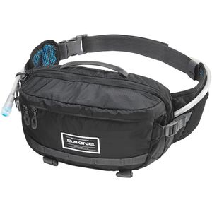 DAKINE Hot Laps 5L Lumbar Pack