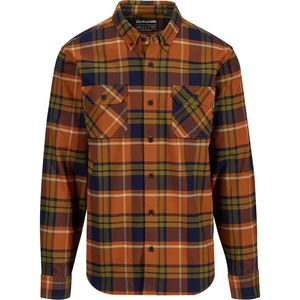 DAKINE Reid Tech Flannel Jersey - Men's