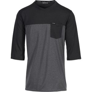 DAKINE Vectra 3/4-Sleeve Jersey - Men's