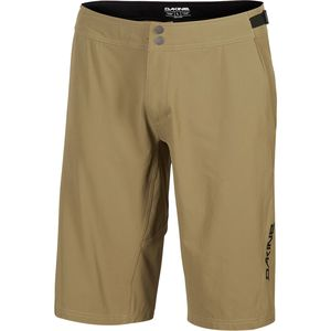 DAKINE Vectra Short - Men's