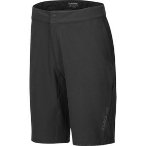 DAKINE Syncline Short - Men's