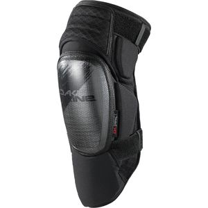 DAKINE Mayhem Knee Pad