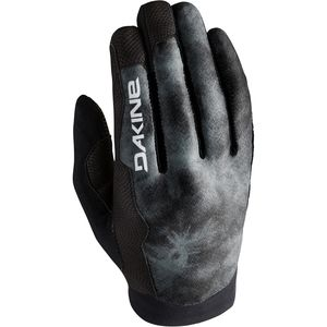 DAKINE Thrillium Glove - Men's