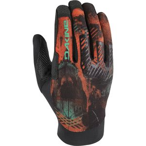 DAKINE Vectra Glove - Men's