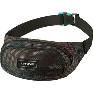 DAKINE 2L Hip Pack - Women's