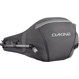 DAKINE Sweeper Hydration Waist Pack