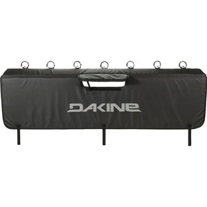 DAKINE Pick-Up Pad