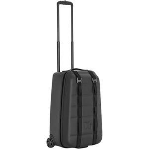 Db The Aviator 40L Carry On Bag