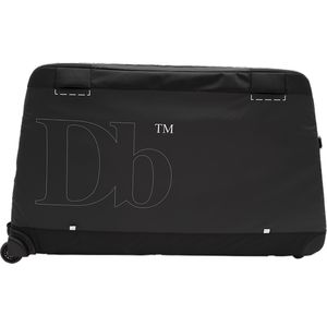 Db Savage Bike Travel Bag