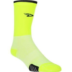 DeFeet Cyclismo 5in Sock