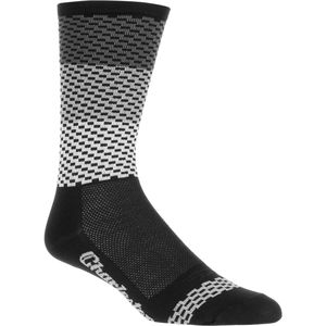 DeFeet Charleston 6in Sock