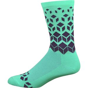DeFeet On The Rocks Sock