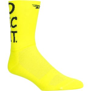 DeFeet Do Epic Shit 5in Sock