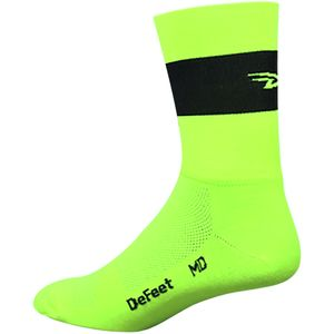 DeFeet Team DeFeet Sock