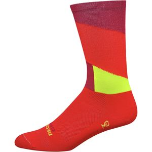 DeFeet Ornot Sock