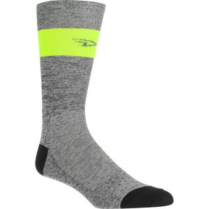 DeFeet Aireator SL 7in Sock