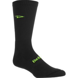 DeFeet D-Evo Crew Sock