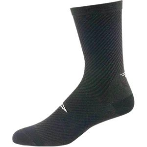 DeFeet Evo Carbon Sock