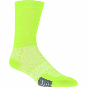 DeFeet Cyclismo 6in Sock
