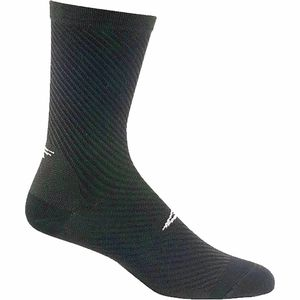 DeFeet Evo 6in Sock