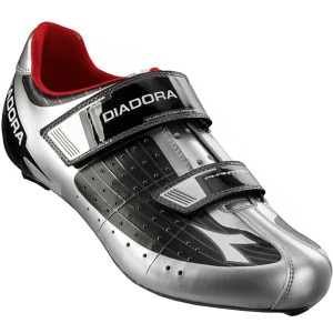 Diadora Phantom Shoes - Men's