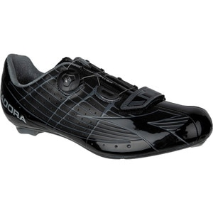 Diadora Speed-Vortex Shoes - Men's