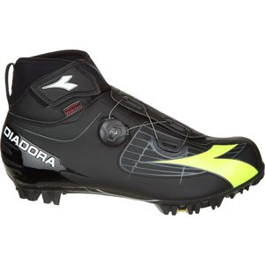 Diadora Polarex Plus Cycling Shoe - Men's