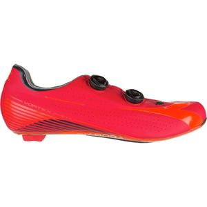 Diadora Vortex-Pro II Cycling Shoe - Men's