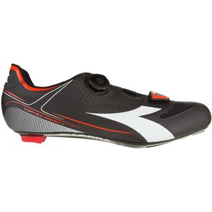 Vortex Racer II Shoes - Men's