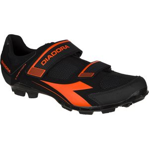 X-Phantom II Shoes - Men's