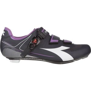 Trivex Plus II Shoes - Women's