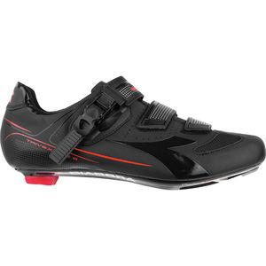 Diadora Trivex Plus III Cycling Shoe - Men's